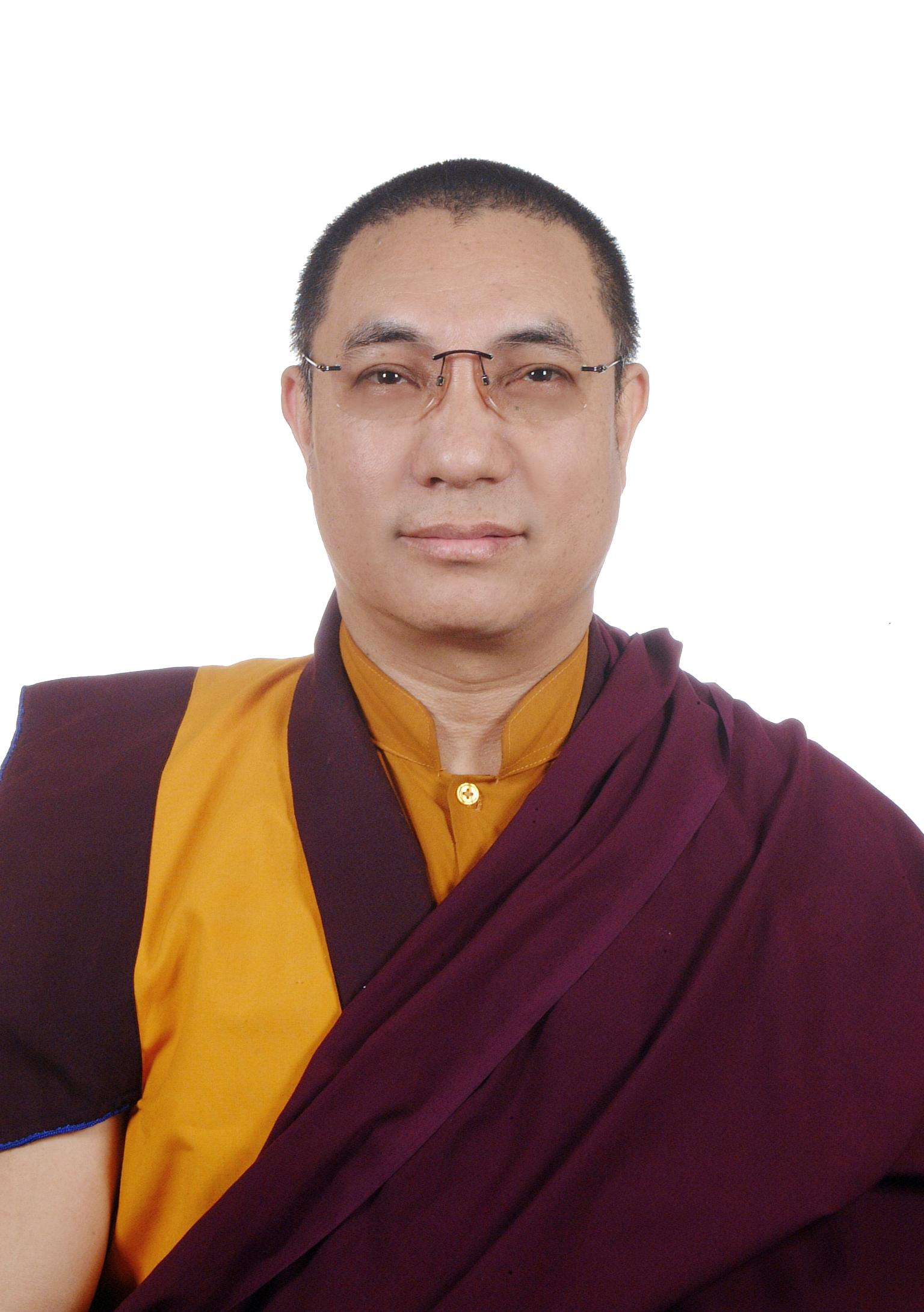 Khenpo Wangchuk Sonam - khenpo_wangchuk_sonam_lg